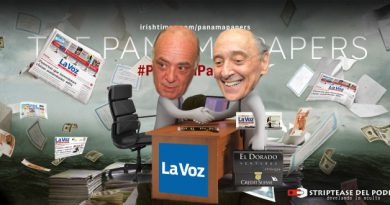 Panama-Papaper-La-Ruta-del-Dinero-de-La-Voz-del-Interior-y-clarin