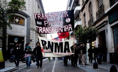 antena-rnma-transmitir-transformar