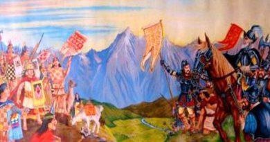 la-victoria-de-tupac-amaru-ii-en-la-batalla-de-sangarara
