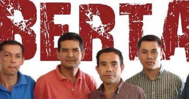 presos-paraguayos