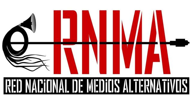 Red Nacional de Medios Alternativos