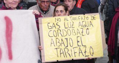 tarifazo_cordoba