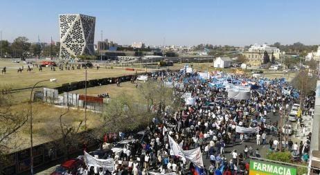 Córdoba: jubilaciones en jaque