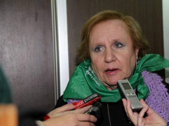 Fallo judicial absolvió a una mujer y a dos médicas que la asistieron en un aborto no punible