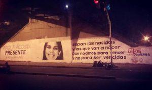 mural-paola