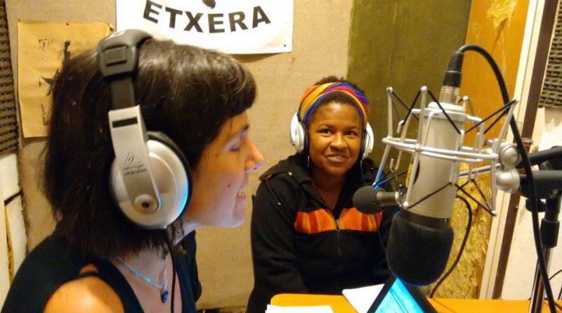 Especial: Alerta que camina la lucha feminista por América Latina