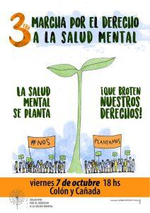 marcha-salud-mental