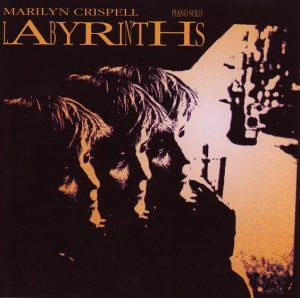 labyrinths-8