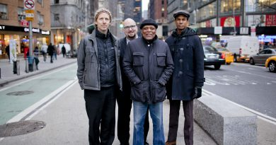 billy-hart-quartet