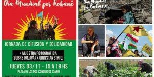 dia-por-kobane