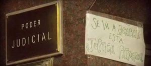 justicia-patriarcal