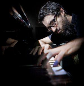 leo-genovese-piano