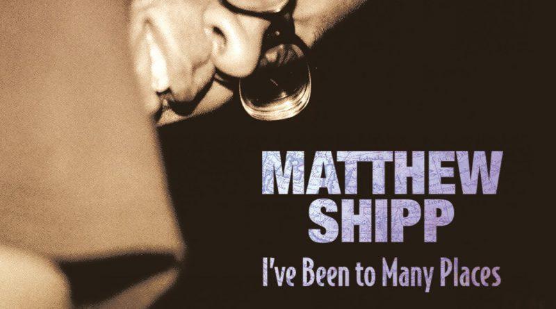 Mattew Shipp