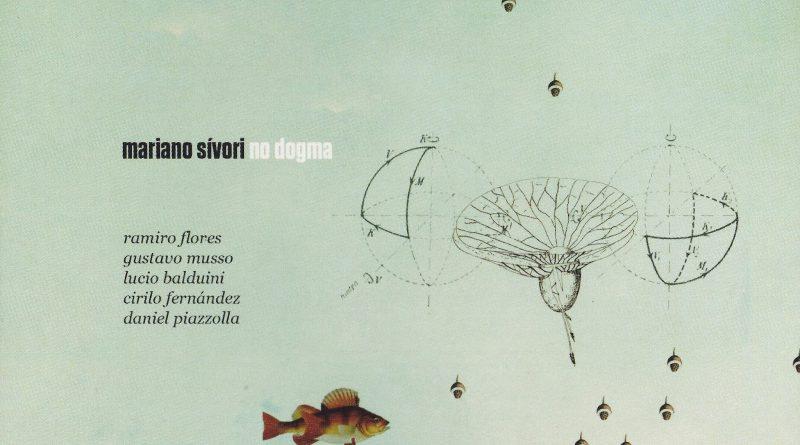 Mariano Sívori: No Dogma