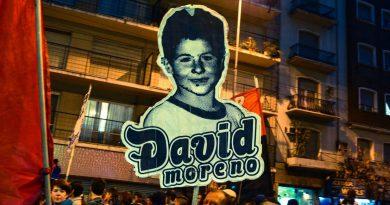 david-moreno