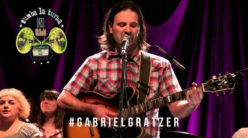 gabriel-gratzer