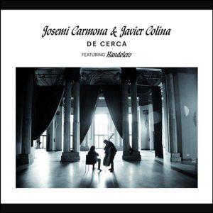josemi-carmona-y-javier-colina-de-cerc-1317759_l