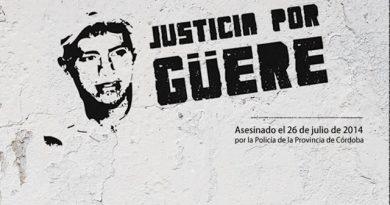 justicia-guere