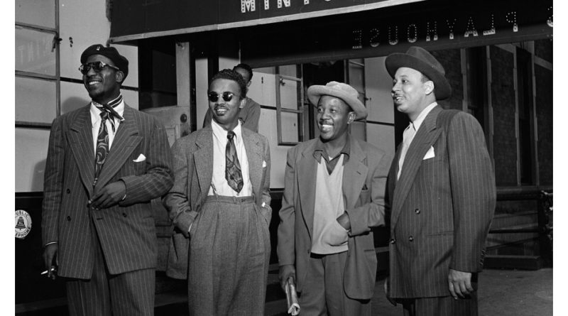 portrait-of-thelonious-monk-howard-mcghee-roy-eldridge-and-teddy-hill-minton_s-playhouse-new-york-n-y-ca-sept-1947