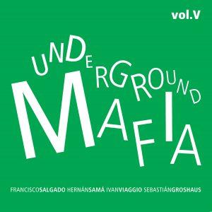 undergroun-mafia