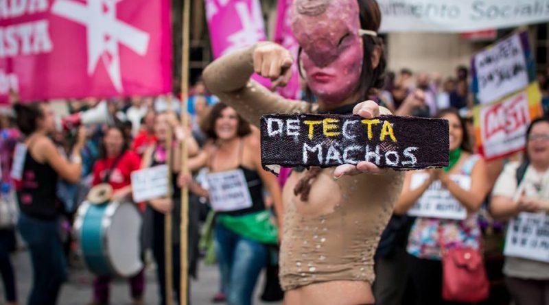 Foto: Fotografia de Prensa