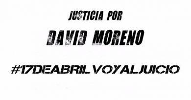 X David