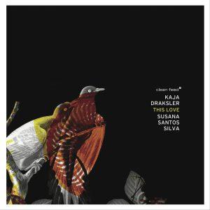 Kaja Draskler - Santos Silva - This Love