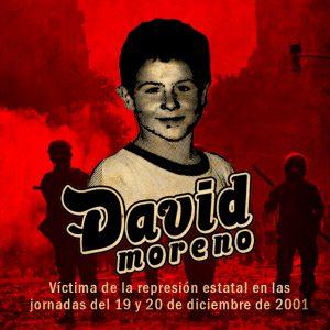 David Moreno2