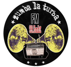 zumba logo circ