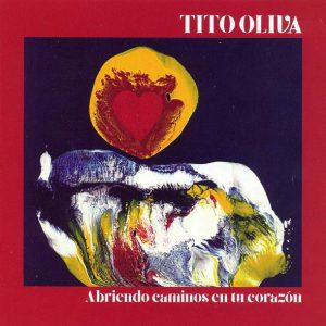 Tito Oliva Abriendo-caminos