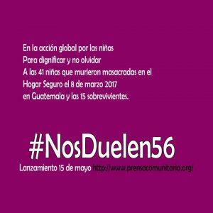 nosduelen56_2