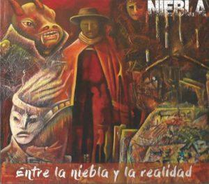 9327-recital-de-niebla-de-su-esperado-primer-disco-de-jazz-latino
