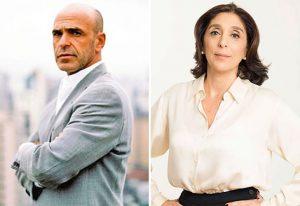 Gustavo-Arribas-y-su-segunda-Silvia-Madjdalani