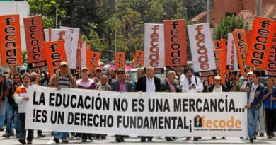 paro_maestros_colombia
