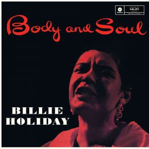 billie_holiday-body_and_soul_a