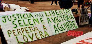 cartel victoria