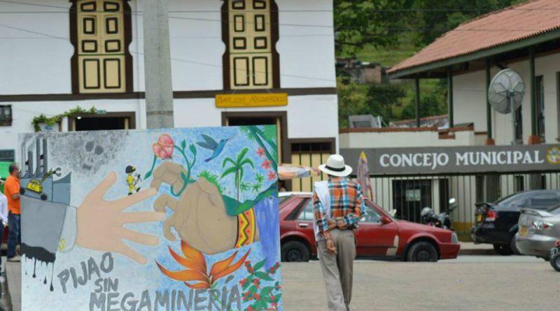 colombia_megamineria