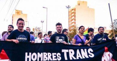 hombres_tarns_argentinos