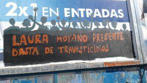 mural laura moyano 2