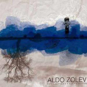 Aldo Zolev: Sensaciones bajo la lluvia