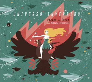 universo invertido