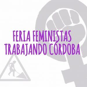 feria feminista 2