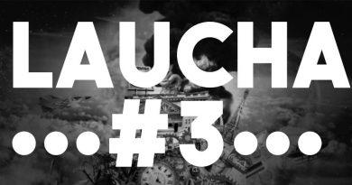 laucha3banner
