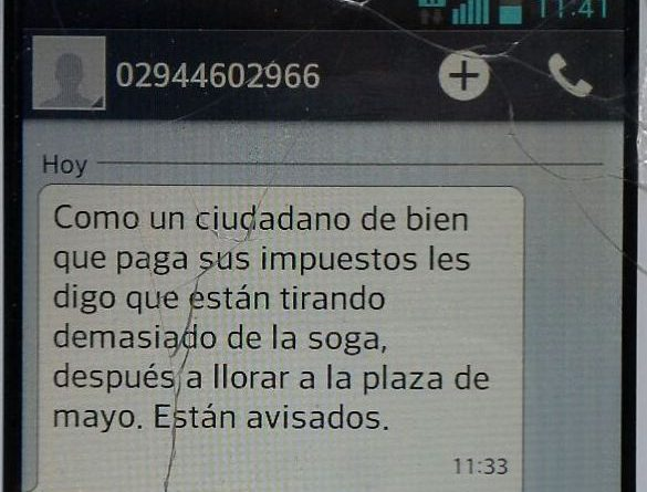 2017096_amenaza_fmalas