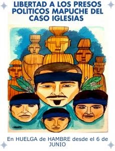 Presos_caso_Iglesias