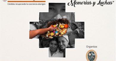 ICA flyer