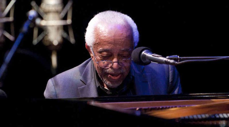 barry harris 4