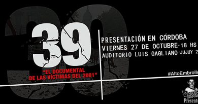 documental 39