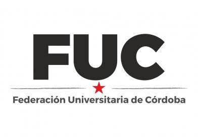 La FUC reclama el fin de la interferencia a Zumba la Turba