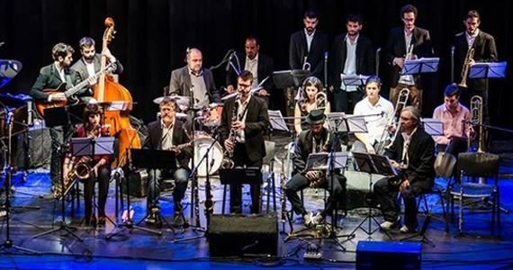 Cordoba-Jazz-Orchestra